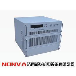 1000V200A大功率高压直流稳压电源可调直流电源