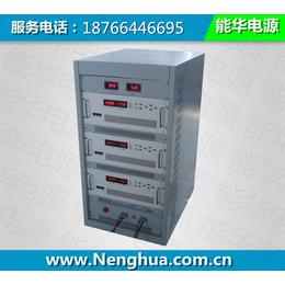 200V500A大功率高压直流稳压电源可调直流电源大功率电源