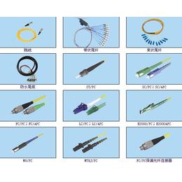 慈溪市 SC-ST光纤跳线