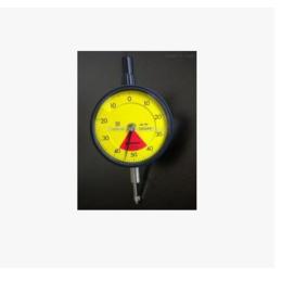 三丰2系列标准单转型无误读防水型指针式指示表2929S-60