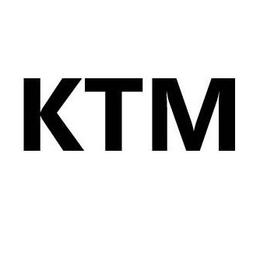 供应日本KTMc阀门上海销售部