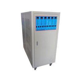 江苏鸿宇制冷HYS10箱式冷水机啤制品冷却
