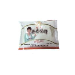 丹丹调料食品系列 批发