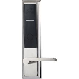 酒店智能锁门卡系统更换   深圳智能锁生产基地