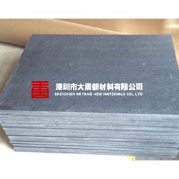 坪山国产合成石-龙华治具合成石-宝安加工合成石生产