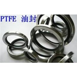 PTFE空压机油封规格型号大全