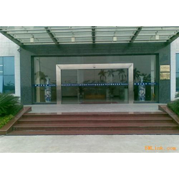 东莞市南城区安装、维修自动感应门(****商家)、安装自动门遥控