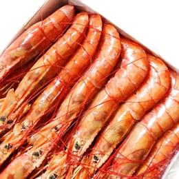铜川大虾,优鲜港水产大虾批发(优质商家),哪里有大虾批发供应