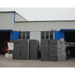 聚苯板,聚苯板价格,兴富利伟业公司