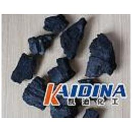 焦炭清洗剂_煤焦油清洗剂_焦油清洗剂_凯迪化工KD-L211
