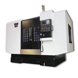 佛山加工中心_创世纪机械(优质商家)_450加工中心