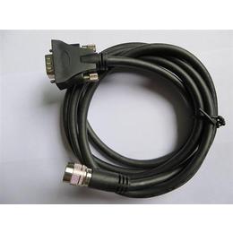 怡沃达电缆(图),拖链电缆 标准,拖链电缆