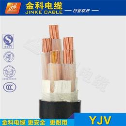 大型生产厂家(图)_电缆规格_鹿寨电缆