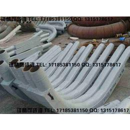 陶瓷复合管高性价比产品结构