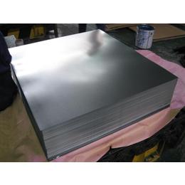 宝钢双相钢HC600980QPD+ZF镀锌板