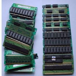 南昌芳悦电脑维修中心-CPU内存维修