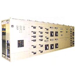 液体电阻调速器技术参数及环境条件