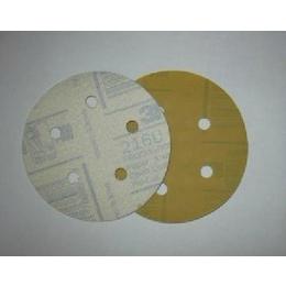供应3M216U干砂纸