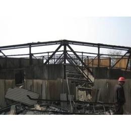 苏州工厂万博manbetx官网登录拆除及回收利用处理苏州厂房拆除公司
