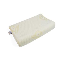 纯天然乳胶枕头 高档颈椎保健枕芯 泰国乳胶枕厂家直销