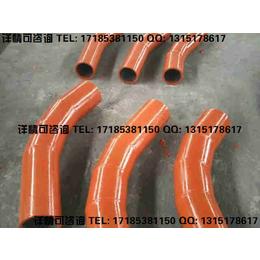 陶瓷复合管高性价比工作原理