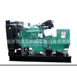 潍柴系列500kw 厂家热销 质优价实 欢迎订购 服务保障