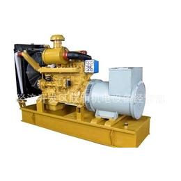 上柴系列 400KW厂家知名柴油发电机组 厂家热销 质量保障
