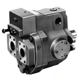 油研A56-L-R-01-C-K-32变量柱塞泵-杰亦洋代理