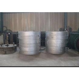 轮胎垫带模具 各种型号内胎垫带模具