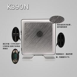 迷你主机厂家华科云K390N