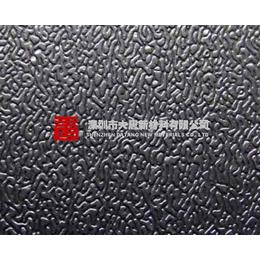福州莆田三明泉州皮纹板订做 ABS皮纹板批发 PP皮纹板厂家