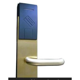 供应狼博士 感应锁 密码锁 <em>酒店</em>锁<em>IC</em><em>卡</em>锁 电子<em>门锁</em> 指纹锁 联网锁