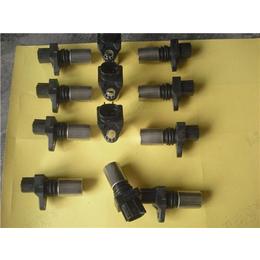 电子油门进气压力传感器,济南鼎晟汽车配件(图),电子油门曲轴转速传感器