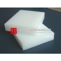 云浮市批发PP板-云浮市PVC发泡板-云浮市白色PP板厂家