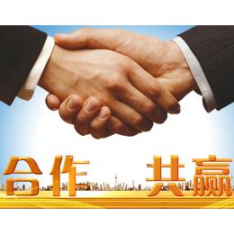 青岛到中卫物流公司专线15954265007