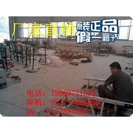猴年销售最火的混凝土路面振动梁还是济宁龙松机械