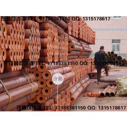 陶瓷复合管高性价比生产周期