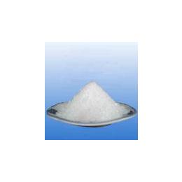 南箭牌  4-氟肉桂醛 香精香料