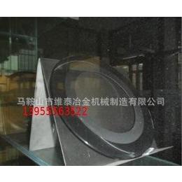 专业品质 供应钨钢圆刀 厂家生产价格合理