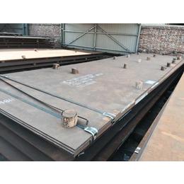 南昌耐磨钢板厂家南昌钢板规格南昌耐磨500价格