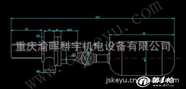 电路 电路图 电子 原理图 600_289