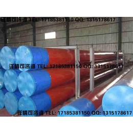 陶瓷复合管应用领域执行标准