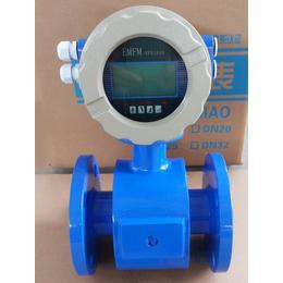 LD-250S电磁流量计
