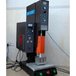 厂家直销 大量长期供应质量保证平安国际娱乐超声波塑焊机