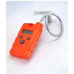 吉林大连黑龙江山东加油站专用柴油泄漏检测仪供应商