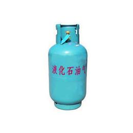 三鑫燃气专业天然液化气定制