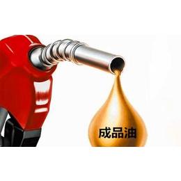 三鑫燃气专业成品由销售