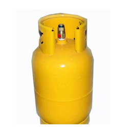 三鑫燃气专业天然液化气销售价格