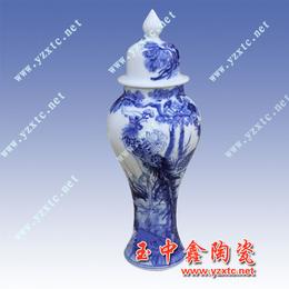 汾酒陶瓷酒瓶陶瓷酒瓶定做
