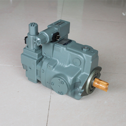 油研变量柱塞泵A10-F-R-01-B-K-10